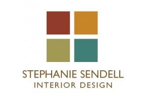 Sendell Design Group
