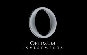 Optimum Investments