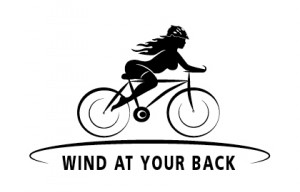 Wind at Your Back