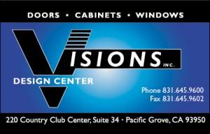 Visions Design Center