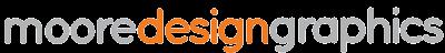 Moore Design Graphics
