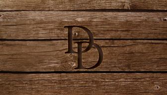 Draves Designs Logo