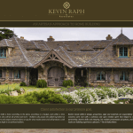 Kevin Raph & Associates Website