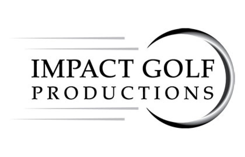 Impact Golf Productions