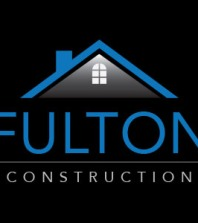 Fulton Construction