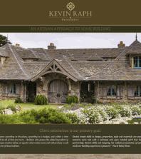 Kevin Raph Construction