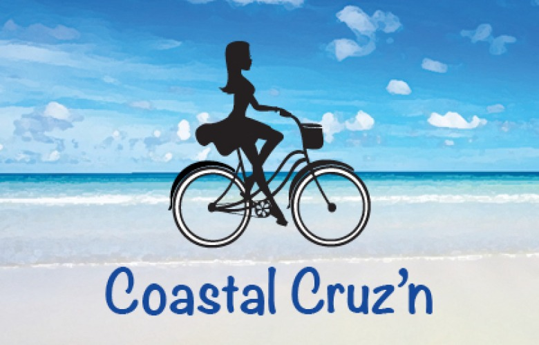 Coastal Cruz'n