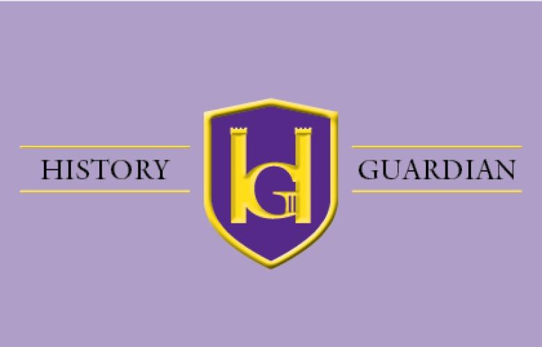 History Guardian