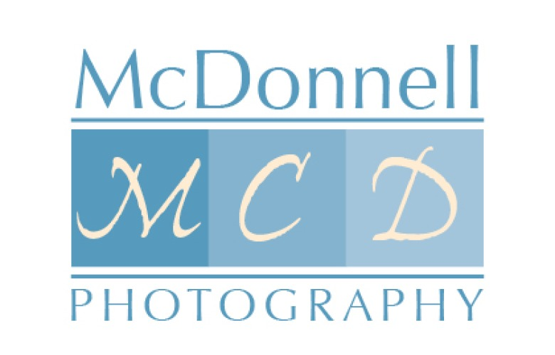 McDonnell Photography