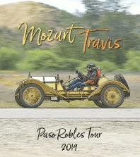Private Car Club Photo Book
